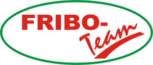 Fribo Team