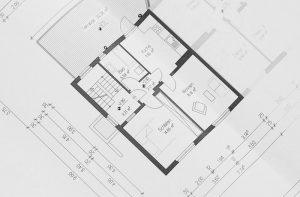 Fribo Team Rastede Planung, Entwurf, Bauantrag, Statische Berechnungen, Wärmeschutz, Zimmerei, Dachsanierungen, Dachstühle, achgauben, Kundendienst, Neubau, Altbau Sanierung, Ausbauten, Umbauten, Fliesenarbeiten