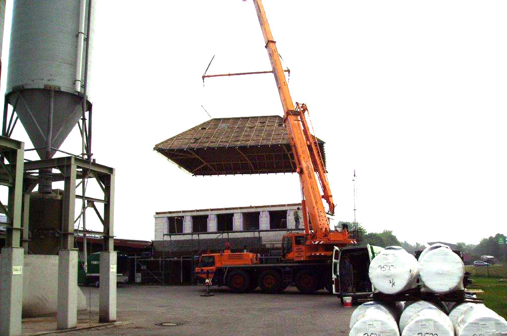 Ripken-Großenmeer-montage-(1)
