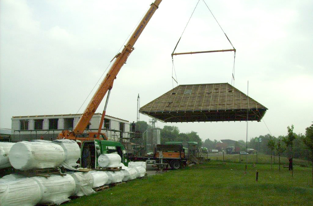 Ripken-Großenmeer-montage