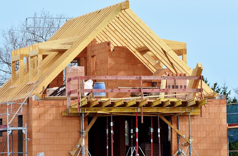 Fribo Team Rastede Bau, Neubau, Altbau Sanierung, Ausbauten, Umbauten, Fliesenarbeiten