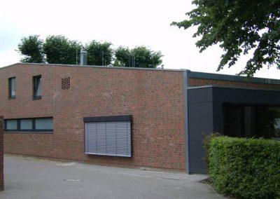 VFL Halle 2 21.04.09