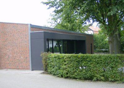 VFL Halle 3 21.04.09